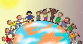 UNICEF reconoce a 30 centros educativos como referentes