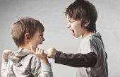 Taller vivencial sobre la resolución de conflictos con niños