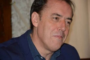 """La Diputación plantea un """"suelo"""" de financiación de la Junta de 15 millones"""