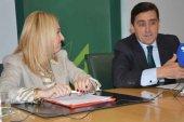 Caja Rural presenta nueva edición de Cátedra en Campus