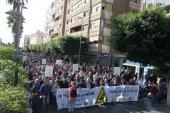 Valladolid inicia las movilizaciones del sector agrario