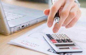 La Cámara informa de novedades fiscales y tributarias
