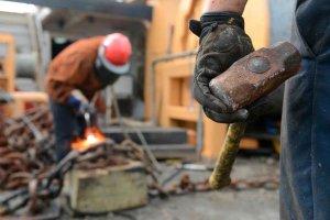 FOES confirma el estancamiento del mercado laboral