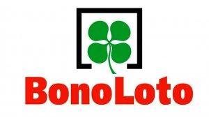 Un acertante soriano en el sorteo de la Bonoloto