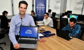 FOES convoca su Premio Empresa Soriana Innovadora 2019