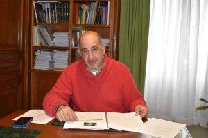 La Diputación recupera las ayudas para equipamiento deportivo