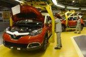 La Junta defiende la ampliación de Renault frente a ecologistas