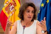 La España vaciada solicita reunión a ministra de Reto Demográfico