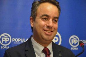 El PP pide unificar las oficinas de turismo