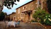 La Comunidad sigue liderando el turismo rural español