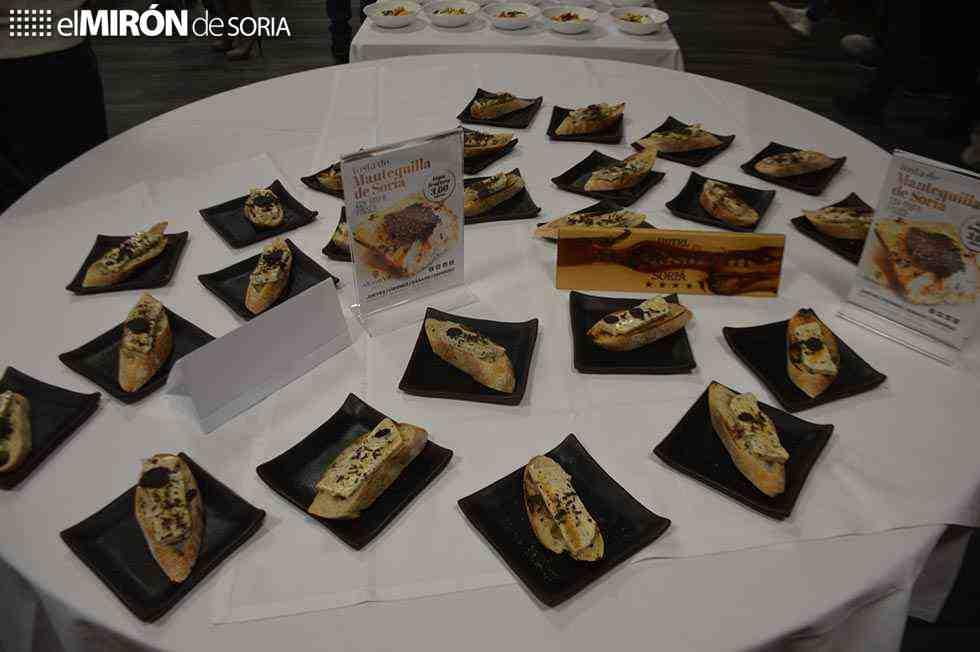 Siete propuestas para disfrutar en Soria