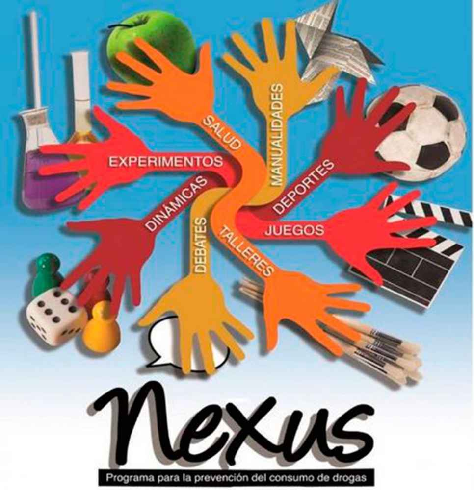 "El programa ""Nexus"" llega a San Esteban de Gormaz"