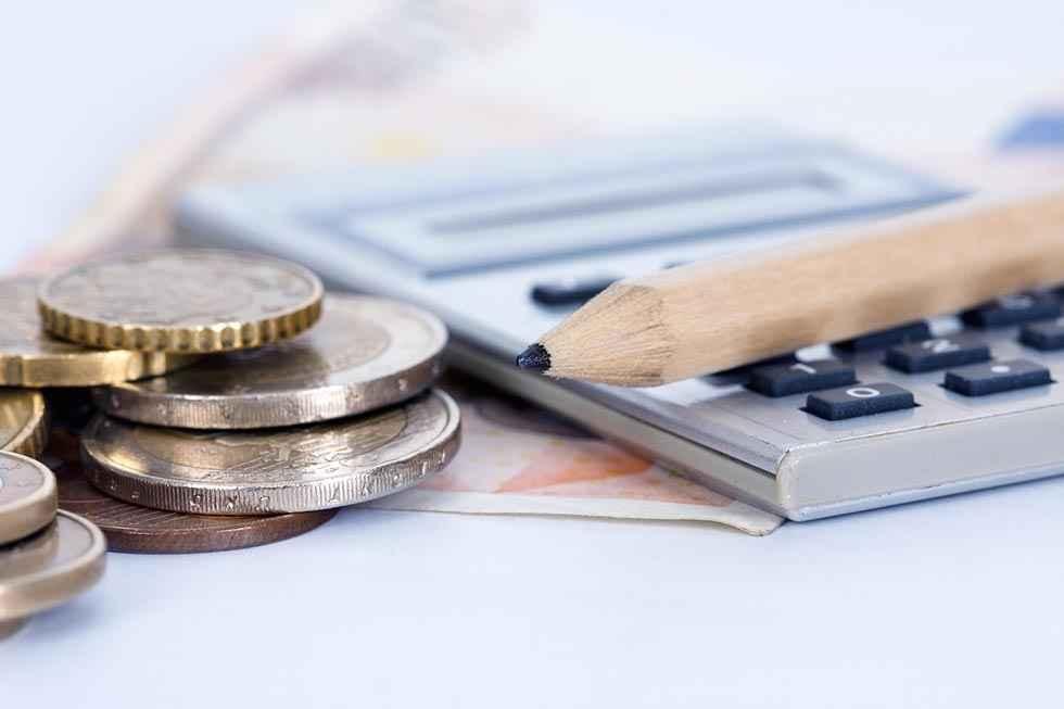 La Junta cuantifica el ahorro de contribuyentes en Sucesiones
