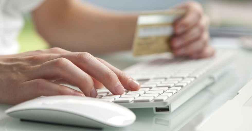 Consejos de la Policía para evitar estafas en compras on line