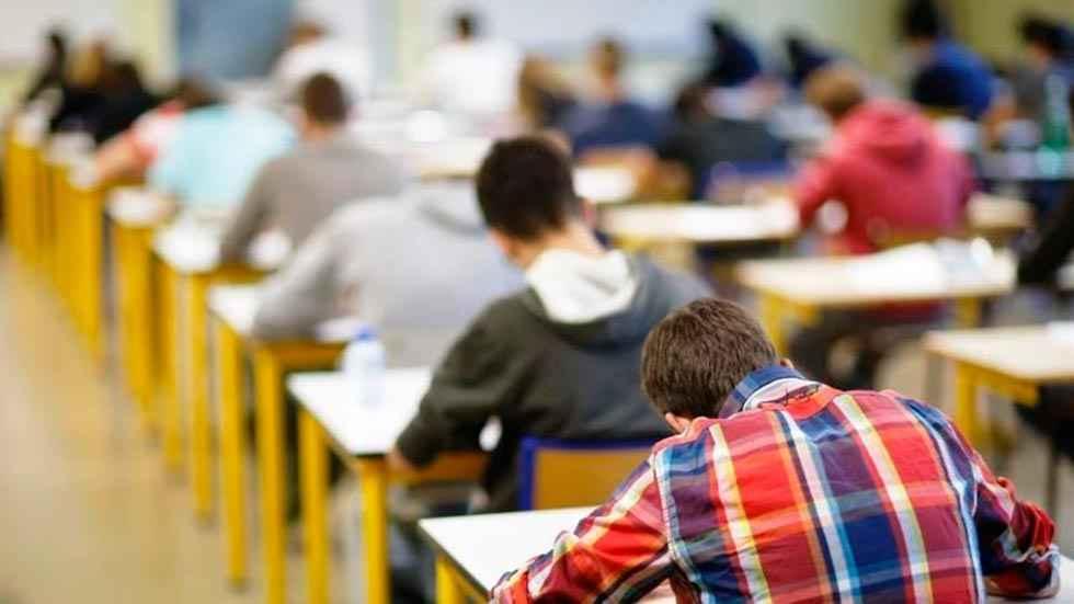 Indignación de los sindicatos de la Mesa Sectorial de Educación