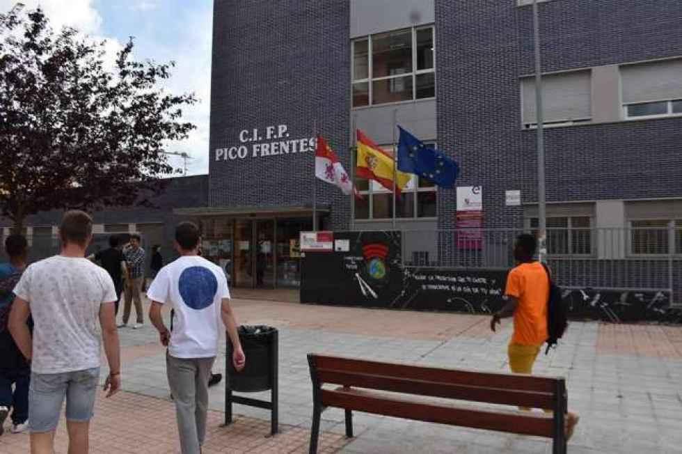 """Educación anuncia red de centros de FP """"de excelencia"""""""