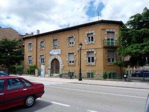 San Leonardo decide dónde se ubicará el nuevo centro de salud