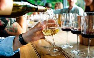 Tierra de Sabor participa en Barcelona Wine Week