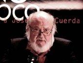 Fallece José Luis Cuerda, el cineasta de