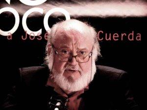 """Fallece José Luis Cuerda, el cineasta de """"Total"""""""