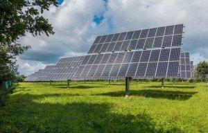 Un millón para mejorar la eficiencia energética en las empresas