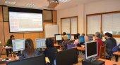 Diputación facilita la gestión electrónica de los municipios