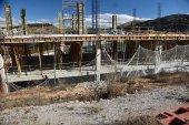 Soria, a la cola en licitación de obra pública en la Comunidad