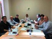 CSIF reivindica la jubilación anticipada de los agentes medioambientales