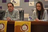 Soria busca la marca de garantía para la trufa negra