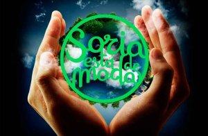 Soria está de Moda celebra con premios sus 100.000 usuarios