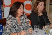 ASOME analiza el potencial femenino sobre el consumo