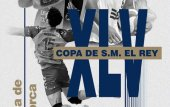 La Copa del Rey aparca la competición de la Superliga