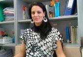 """Coloquio-debate sobre """"Mujer, Ciencia y Reto Demográfico"""""""