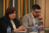 El PSOE urge segunda convocatoria para multiservicios