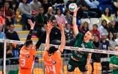 C.V. Teruel consigue su sexto título de Copa