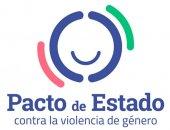 CSIF urge convocatoria del Pacto de Estado contra la Violencia de Género