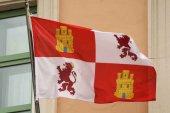 120.000 euros en ayudas para castellano y leoneses en el exterior