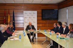 La Junta exhorta a cumplir el Código de Buenas Prácticas Comerciales