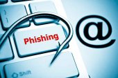 La Guardia Civil advierte de intento de phishing en WhatsApp
