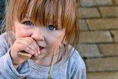 Soria, la provincia con mayor tasa de pobreza infantil