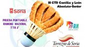 Llega el II Torneo del Torrezno de Soria