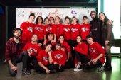 La segunda gala de Soria Talent será en Camaretas