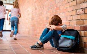La comunidad educativa registró 53 casos de acoso