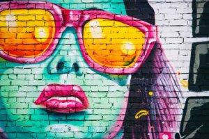 El Certamen Arte Joven 2018 llegará a museos provinciales