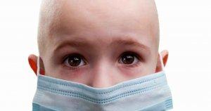 Cincuenta casos al año de cáncer infantil
