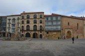 ASOTHUR forma a sus profesionales en la historia de Soria