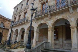 El Ayuntamiento de Soria debe 26 millones de euros