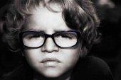 Celebración del Día Internacional del Síndrome de Asperger