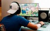 La Cámara organiza curso sobre creación de videojuegos
