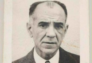 La ASRD busca descendientes de Vicente Borjabad Alguacil